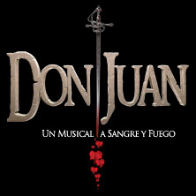 Don Juan El Musical