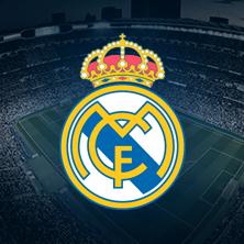 Entradas Real Madrid C F Entradas Com
