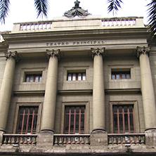 Entradas en teatre principal valencia for Teatro principal valencia