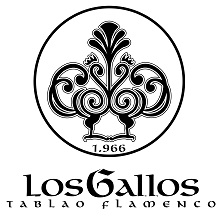 Tablao Flamenco Los Gallos Sevilla
