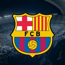 Entradas para F.C. Barcelona - entradas.com d8ffbb8fb3fbd