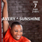Avery * Sunshine