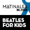 Beatles for kids - Madrid