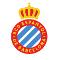 RCD Espanyol 2018/2019