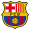 FC Barcelona Legends - M. United Legends