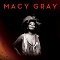 Macy Gray. Stripped