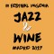 Abono Ingenia Jazz & Wine 2017
