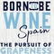 BORN TO BE WINE Spain