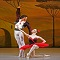 "BALLET ESTATAL RUSO ""SUITE DE DON QUIJOTE"""