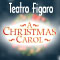 A Christmas Carol - Madrid