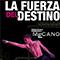 La fuerza del destino - Homenaje a Mecano - Madrid
