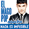Mago Pop - Nada es imposible