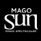 Magic Spectacular - Mago Sun - Madrid