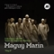 Compagnie Maguy Marin - MAY B