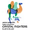 Crystal Fighters + United Vibrations + Family Atlantica + Elijah & Skilliam