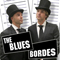 THE BLUES BORDES - ISMAEL BEIRO Y JOSÉ BOTO