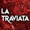 La Traviata - VALLADOLID