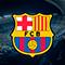 F.C. Barcelona 2018/2019