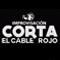 Corta el cable rojo - Madrid
