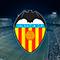Valencia C.F. 2018/2019
