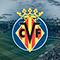 Villarreal C.F. Temporada 2018/2019