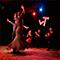 Flamenco en Directo Las Tablas