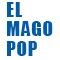 Mago Pop - Barcelona